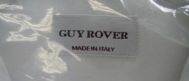 GAY ROVER